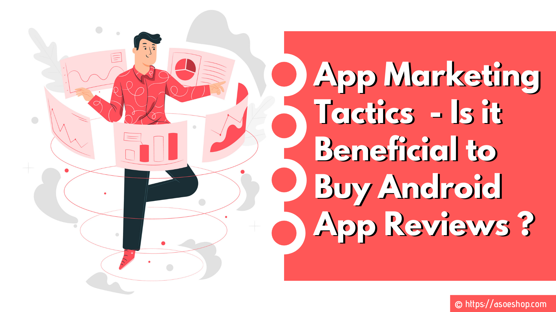 App Marketing Tactics – Is it Beneficial to Buy Android App Reviews ?