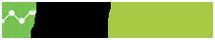 ASO eShop Logo
